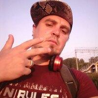 Руслан, 33 года, Рак, Новосибирск