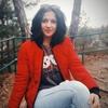Наталія, 25, г.Прага