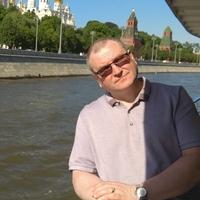 доктор, 52 года, Рыбы, Москва