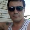 Ринат, 42, г.Красноярск