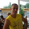 Арвит, 41, г.Самара