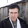 Андрей, 46, г.Красноуфимск