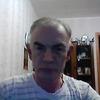 Андрей, 48, г.Ясный