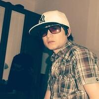 Дильшод, 33 года, Рак, Душанбе
