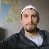 Шахислам Шавкатович С, 35 лет, Водолей, Казань