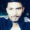 indrajeet singh, 30, Agra