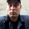 Илья, 31, г.Омск