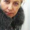 Ирина, 46, г.Топчиха
