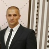 Руслан, 37, г.Москва