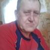 виктор, 58, г.Ульяновск