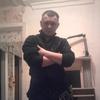 александр БИУШОВ, 28, г.Приобье