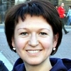 oxana, 40, г.Зиген