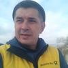 Женя, 47, г.Кременчуг