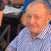 Владимир, 57, г.Минск