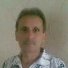 Борис, 58, г.Николаев