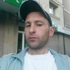 Алексей, 33, г.Усть-Каменогорск