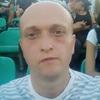 Владимир Крупнов, 31, Миргород