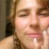 Марина, 31, г.Тюльган