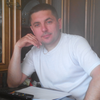 Олег, 41, г.Нетешин