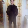 Алексей, 29, г.Углегорск