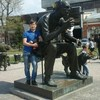 зохид, 30, г.Улан-Удэ