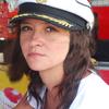 Арина, 39, г.Москва