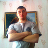Димон, 27, г.Макинск