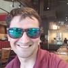 Mason Parker, 26, Florida City