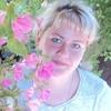 Анна, 40, г.Котлас