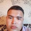 vvv, 25, г.Кокшетау