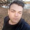 Антон, 24, г.Новосибирск