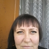 Elena, 38, Abakan