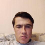 Саня 25 Новокузнецк