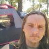 Daniel Nelson, 33, г.Сакраменто