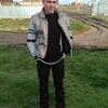 Mihail, 30, Alexeyevskoye