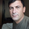 Тойлы, 33, г.Воронеж