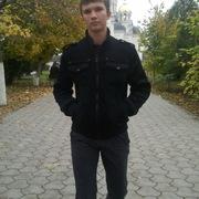 Михаил, 27 лет, Скорпион