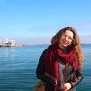 Kristina, 39, Santander