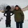 Андрей, 37, г.Кедровка