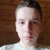 Максим, 16, г.Казань