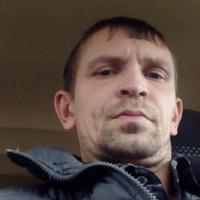Роман, 35 лет, Козерог, Ставрополь