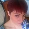 Aнна, 41, г.Камешково