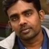 Gnanavel, 38, г.Сингапур