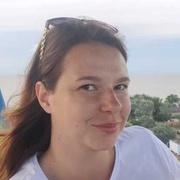 AnnaMax 31 Щербинка