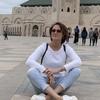 Елена, 38, г.Санкт-Петербург