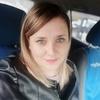 Елена, 32, г.Иркутск