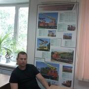 Сергей 40 лет (Водолей) хочет познакомиться в Красноармейске