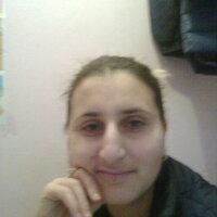 Nara Hovhannisyan, 33 года, Водолей, Самара