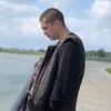 Andrey, 27, Kirov