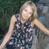 Мария Логинова, 46 лет, Овен, Санкт-Петербург